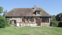 French property, houses and homes for sale inHermival-les-VauxCalvados Normandy