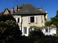 French property, houses and homes for sale inJuillacCorrèze Limousin