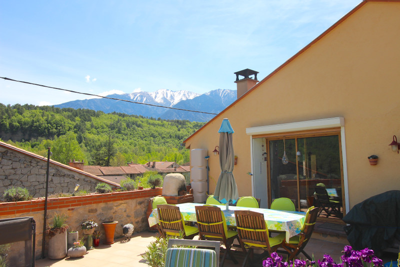 French property for sale in Fuilla, Pyrénées-Orientales - €378,000 - photo 8