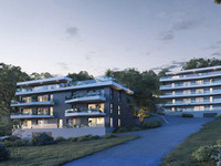 French property, houses and homes for sale inÉvian-les-BainsHaute_Savoie French_Alps