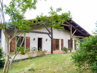 French property, houses and homes for sale inAnzexLot-et-Garonne Aquitaine