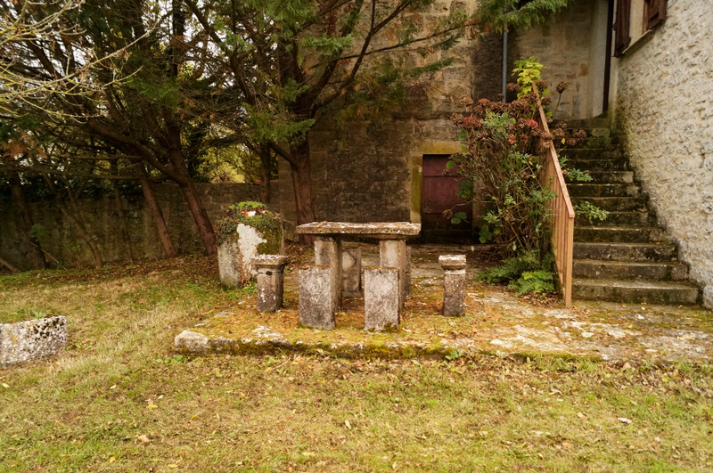 French property for sale in Caylus, Tarn-et-Garonne - €214,000 - photo 9