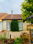 French property, houses and homes for sale in Couhé Vienne Poitou_Charentes