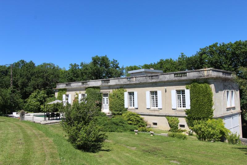 French property for sale in Agen, Lot-et-Garonne - €609,500 - photo 2