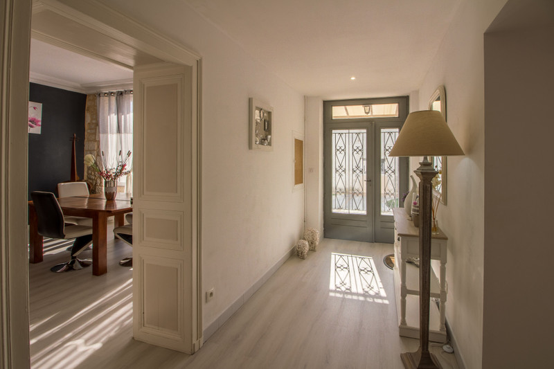 French property for sale in Angoulême, Charente - €349,800 - photo 3