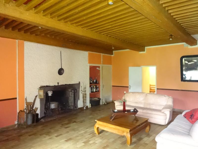French property for sale in La Tour-d'Auvergne, Puy-de-Dôme - €349,800 - photo 3