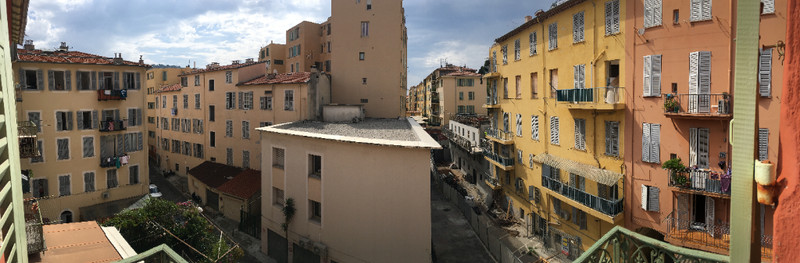French property for sale in Nice, Alpes-Maritimes - €239,900 - photo 1