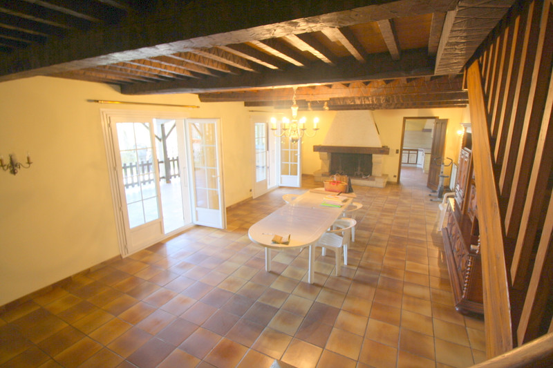 French property for sale in Lacrouzette, Tarn - €440,000 - photo 3