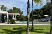 French property, houses and homes for sale inCagnes-sur-MerProvence Cote d'Azur Provence_Cote_d_Azur