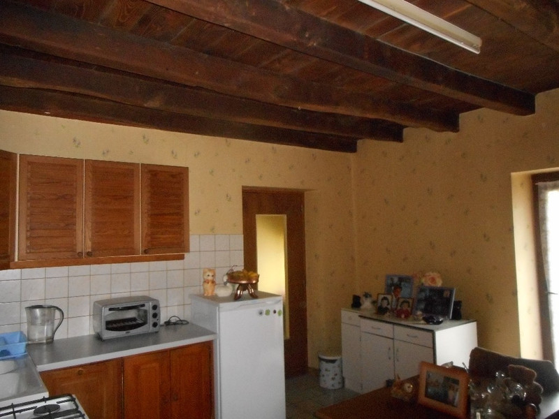 French property for sale in Bussière-Poitevine, Haute-Vienne - €68,600 - photo 8