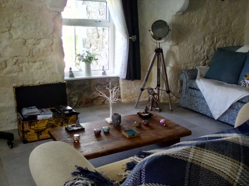 French property for sale in Ploërdut, Morbihan - €108,000 - photo 7