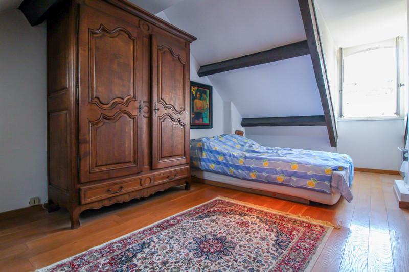 French property for sale in Paris 4e Arrondissement, Paris - €1,550,000 - photo 6