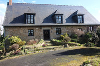 French property, houses and homes for sale inMaisoncelles-la-JourdanCalvados Normandy