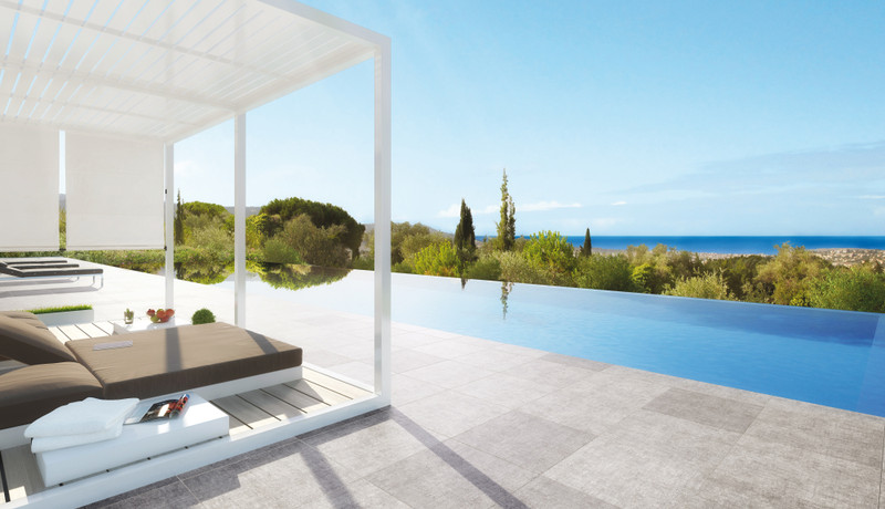 French property for sale in Nice, Alpes Maritimes - €1,810,000 - photo 4