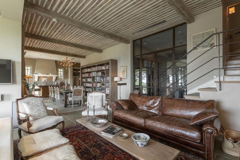 French property for sale in Châteauneuf-Grasse, Alpes-Maritimes - €5,900,000 - photo 9