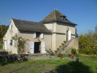 French property, houses and homes for sale inLa RouquetteAveyron Midi_Pyrenees