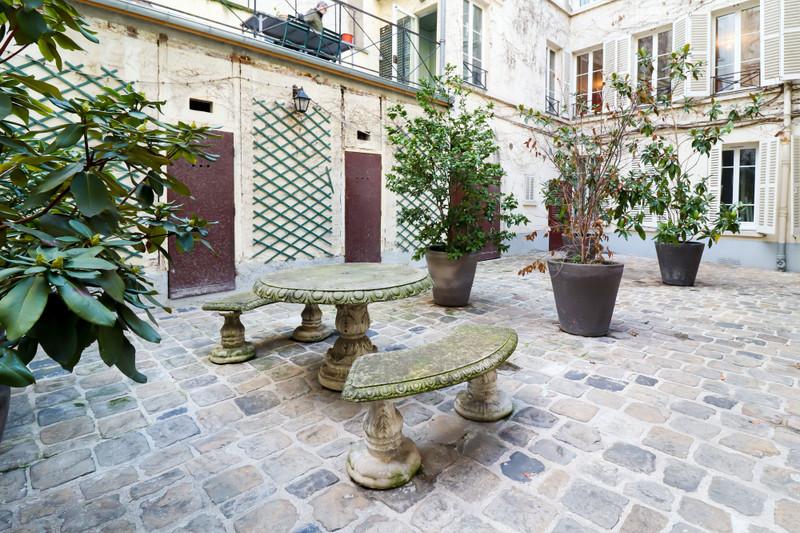 Appartement à vendre à Paris 3e Arrondissement, Paris - 990 000 € - photo 8