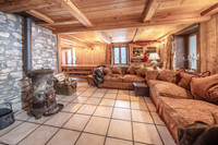 French property, houses and homes for sale inSeytrouxHaute-Savoie French_Alps