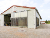 French property, houses and homes for sale in Damazan Lot-et-Garonne Aquitaine