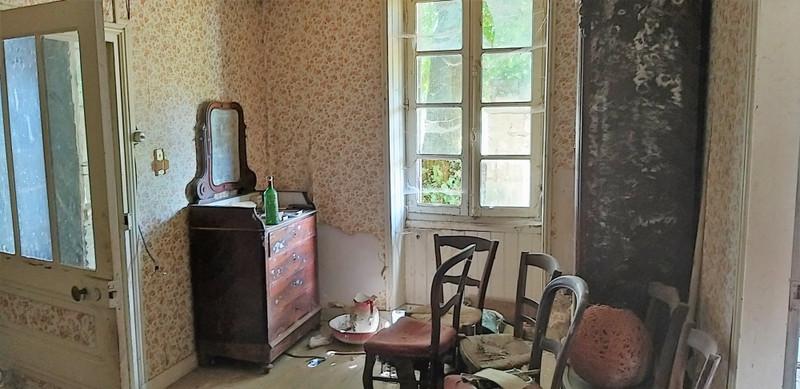 French property for sale in Villars, Dordogne - €77,000 - photo 10