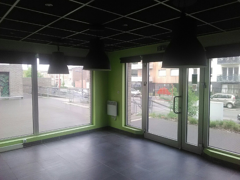 French property for sale in Lille, Nord - €146,060 - photo 4