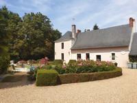 French property, houses and homes for sale inSaint-Sauveur-de-FléeMaine_et_Loire Pays_de_la_Loire