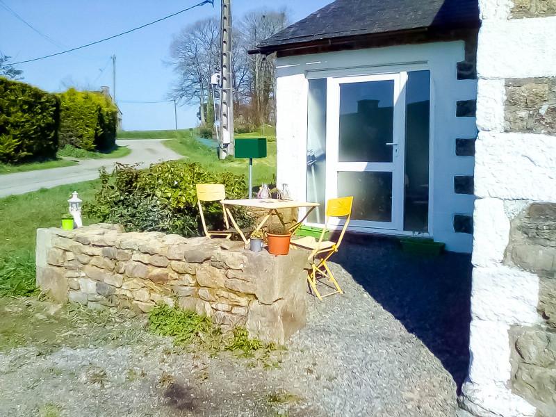 French property for sale in Ploërdut, Morbihan - €108,000 - photo 3