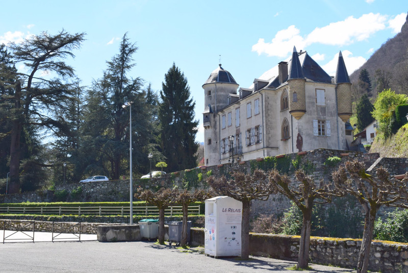 French property for sale in Cierp-Gaud, Haute Garonne - €46,000 - photo 10