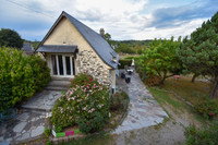 French property, houses and homes for sale inArgentatCorrèze Limousin