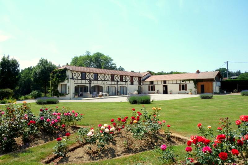 Maison à vendre à Lécussan, Haute-Garonne - 524 500 € - photo 2
