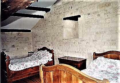 French property for sale in Valdelaume, Deux Sevres - €267,500 - photo 9