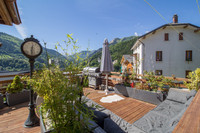 French property, houses and homes for sale in Saint-Jean-de-Belleville Savoie French_Alps