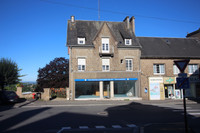 French property, houses and homes for sale inMortain-BocageManche Normandy