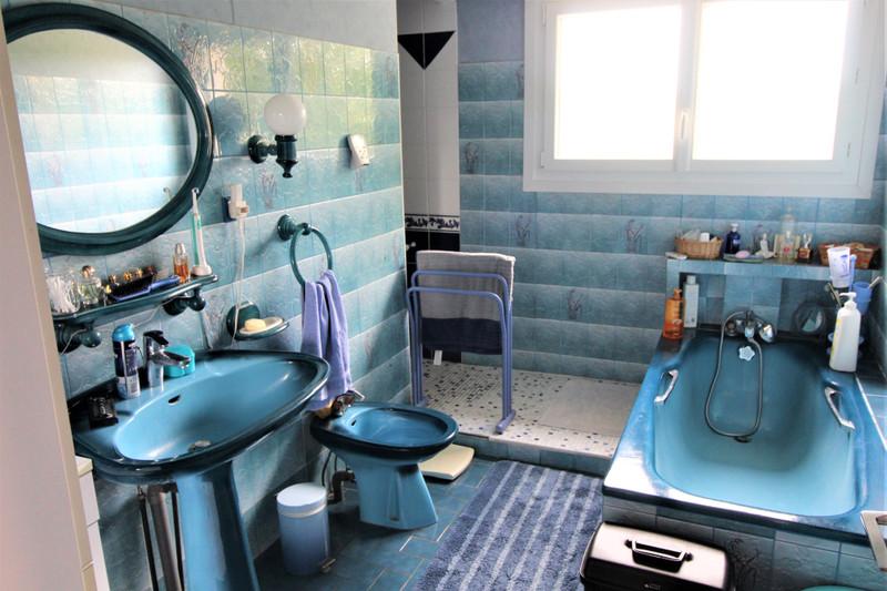 French property for sale in Agonac, Dordogne - €219,450 - photo 10