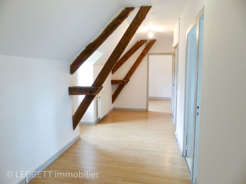 French property for sale in Marcillac-Saint-Quentin, Dordogne - €200,000 - photo 5