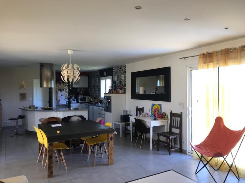 French property for sale in Agonac, Dordogne - €219,000 - photo 6