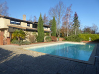 French property, houses and homes for sale in Bressolles Allier Auvergne