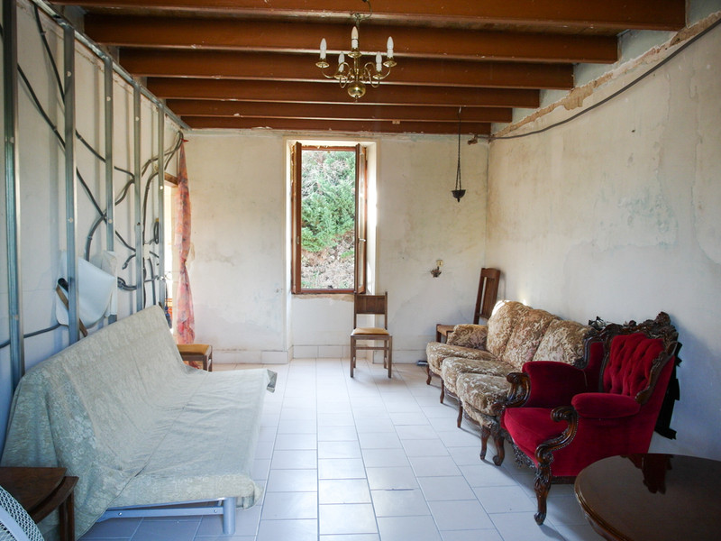 French property for sale in Sainte-Verge, Deux Sevres - €115,000 - photo 5