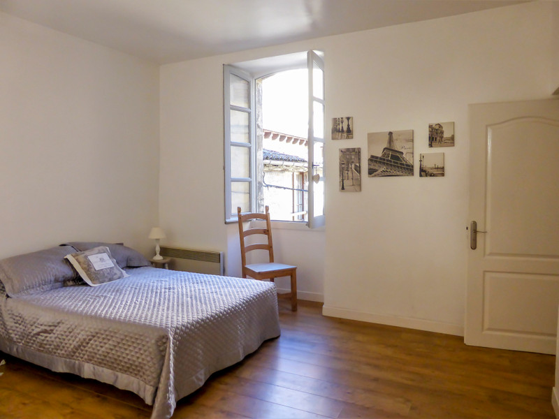 French property for sale in Sarlat-la-Canéda, Dordogne - €264,499 - photo 8