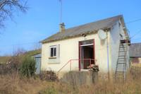 French property, houses and homes for sale inSaint-SamsonMayenne Pays_de_la_Loire