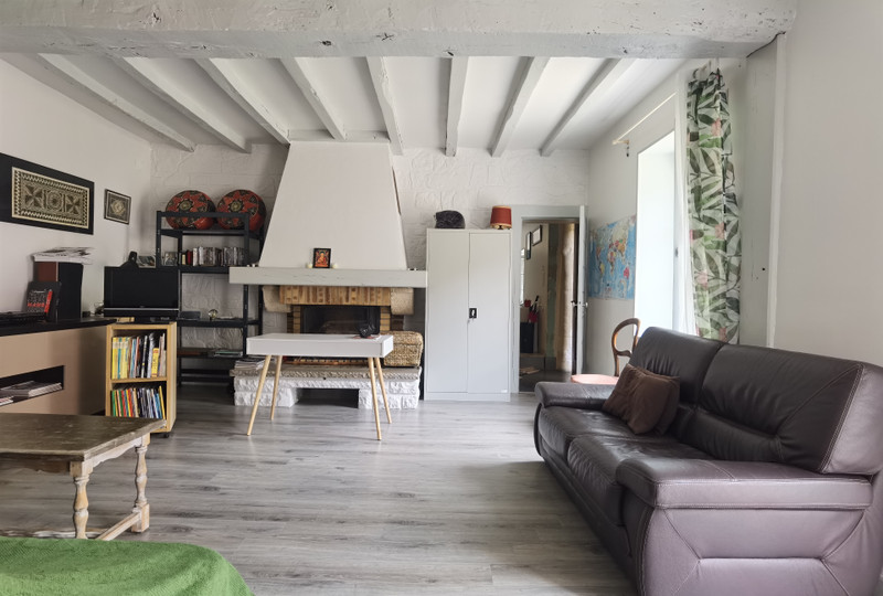 French property for sale in Bayonne, Pyrénées-Atlantiques - €925,000 - photo 2