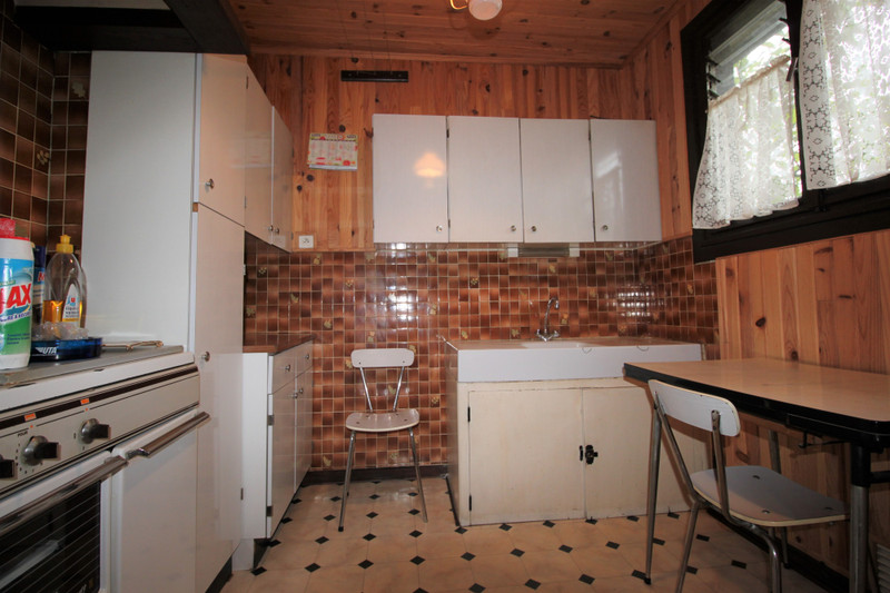 French property for sale in Blancafort, Cher - €71,500 - photo 5