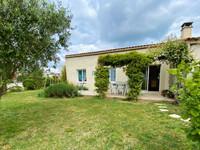 maison à vendre à Semussac, Charente-Maritime, Poitou_Charentes, avec Leggett Immobilier
