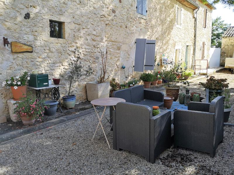 Maison à vendre à Valence-sur-Baïse, Gers - 205 000 € - photo 2