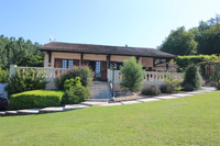 French property, houses and homes for sale in Creysse Dordogne Aquitaine