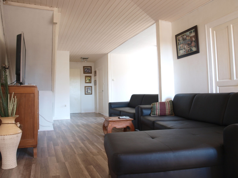 French property for sale in Brux, Vienne - €130,800 - photo 10