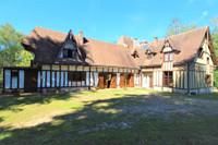 French property, houses and homes for sale inSavigné-sous-le-LudeSarthe Pays_de_la_Loire
