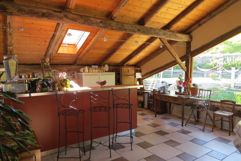 French property for sale in LA PLAGNE, Savoie - €976,500 - photo 6