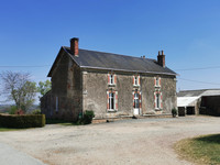 French property, houses and homes for sale inAntignyVendée Pays_de_la_Loire