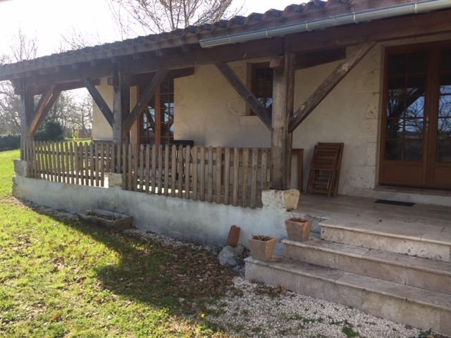 French property for sale in Roquecor, Tarn-et-Garonne - €278,000 - photo 3